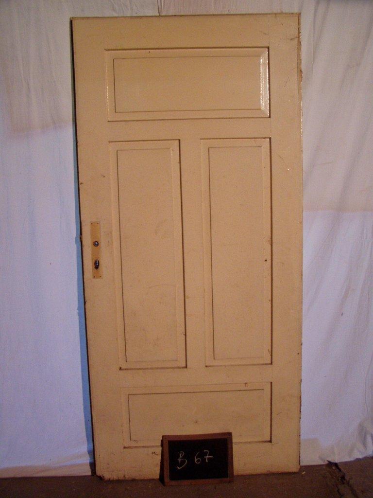 historismus el carpintero. Black Bedroom Furniture Sets. Home Design Ideas